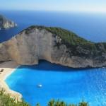 Resorts in Bulgaria