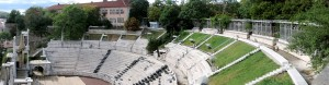 Bucharest airport transfer to PLOVDIV