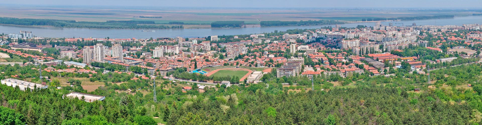 TransferTaxi-EUROPE | Silistra-Panorama1 - TransferTaxi-EUROPE