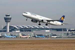 Летища - транспорт, превоз, такси, трансфер