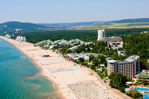 TransferTaxi-EUROPE | ruse-albena-resort1 - TransferTaxi-EUROPE